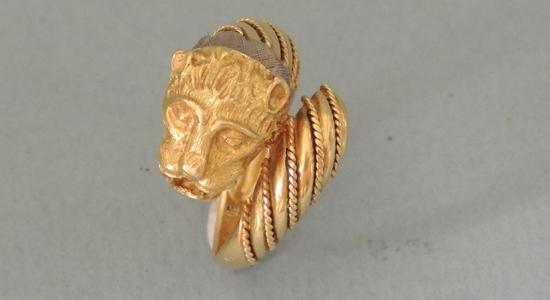 jewelery ring2