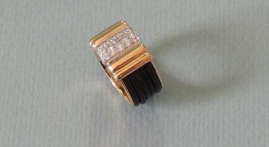 ring-jewelery